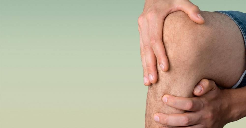 ízületi gyulladásos tünetek kezelése