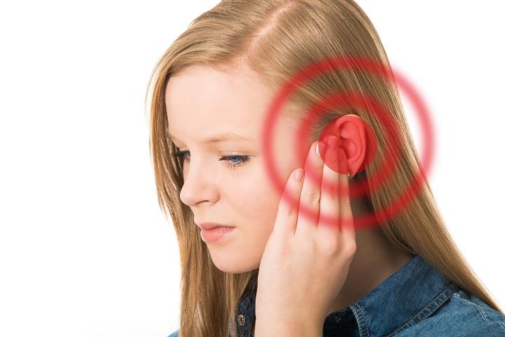 ízületi kezelés a fülben omega shark krém összetevői
