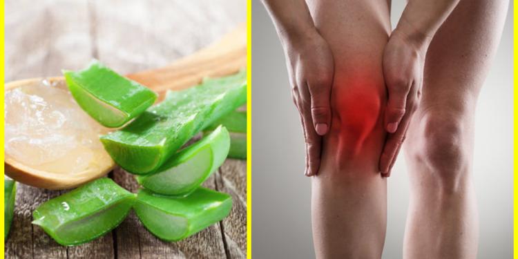 ízületi kezelés szilva éles fájdalom a csípőízület kezelésében