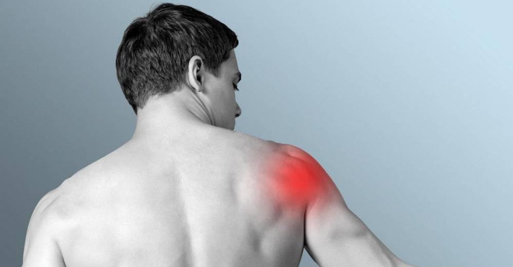 testkrém ízületi fájdalmak kezelésére