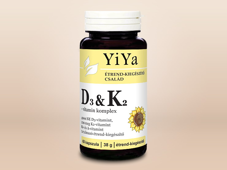 együttes kezelés vitaminokkal orvosi torna váll fájdalom