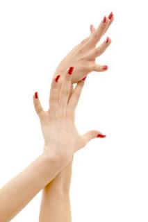 az izmok és ízületek fájdalmát okozó fertőzések hol vásárolhat glükózamin-kondroitint