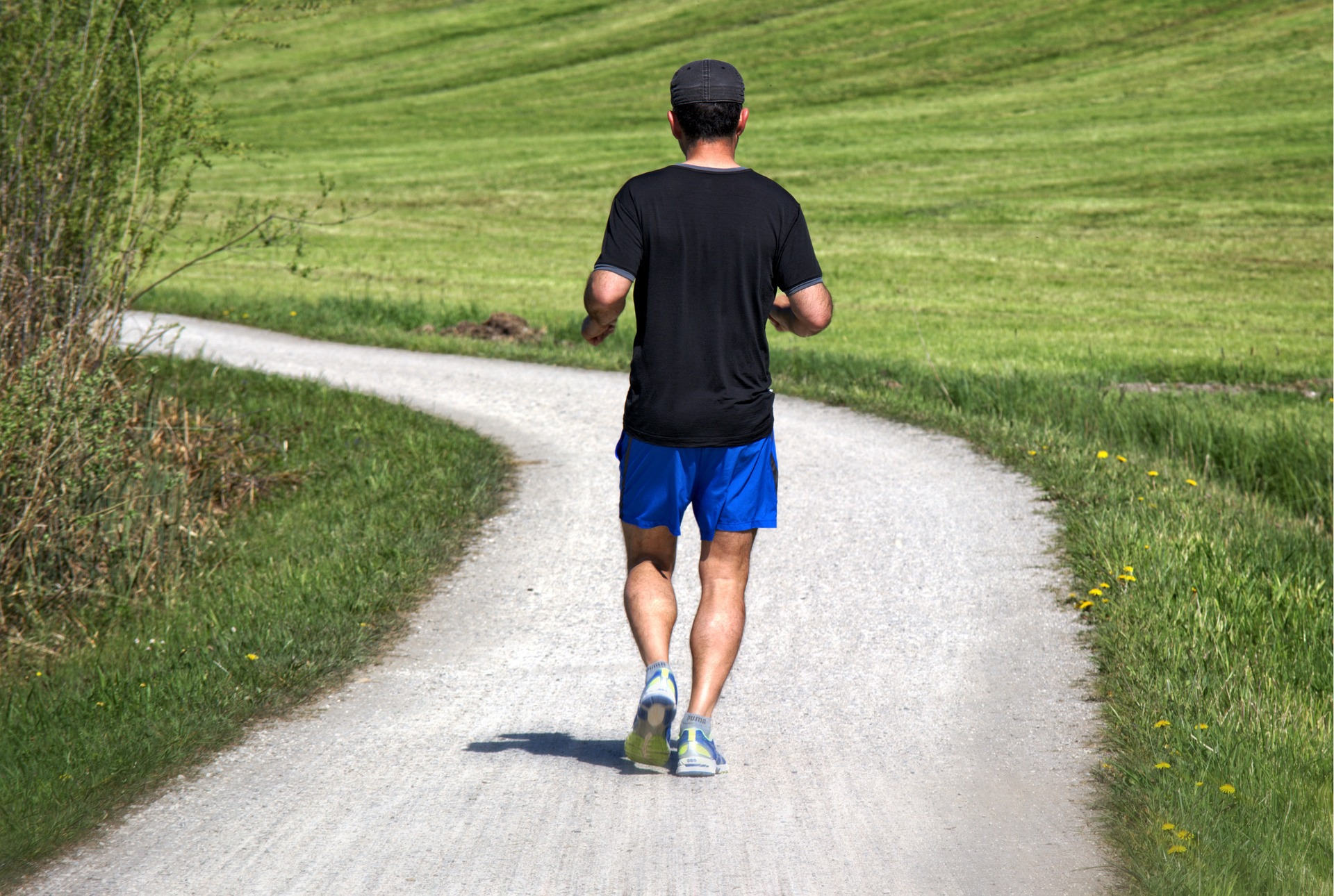 fájó és pattanó térdízületek, mint hogy kezeljék ízületi fájdalom 33 éves korban