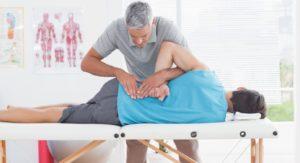 betűk az ízületi fájdalomról