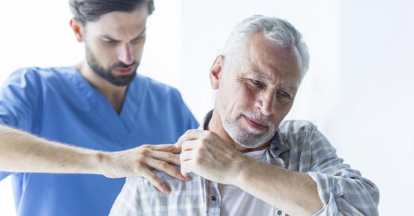 Gyófelsomatraiskola.hu | Csípőproblémák - csípőízületi kopás, artrózis