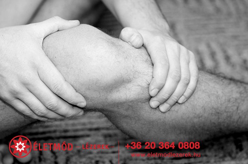 artrózis vita kezelése blokád közös kezelés