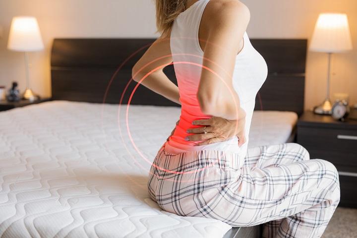 Gerincvelő harántsérülés tünetei és kezelése - HáziPatika