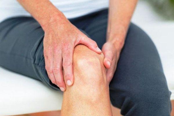 gyógyszer térdfájdalom kezelés