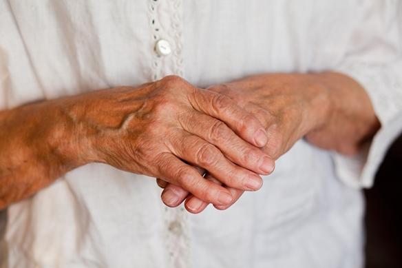 keverék finoman az ízületi fájdalmak kezelésére a cukorbetegség a térdízületeket érinti