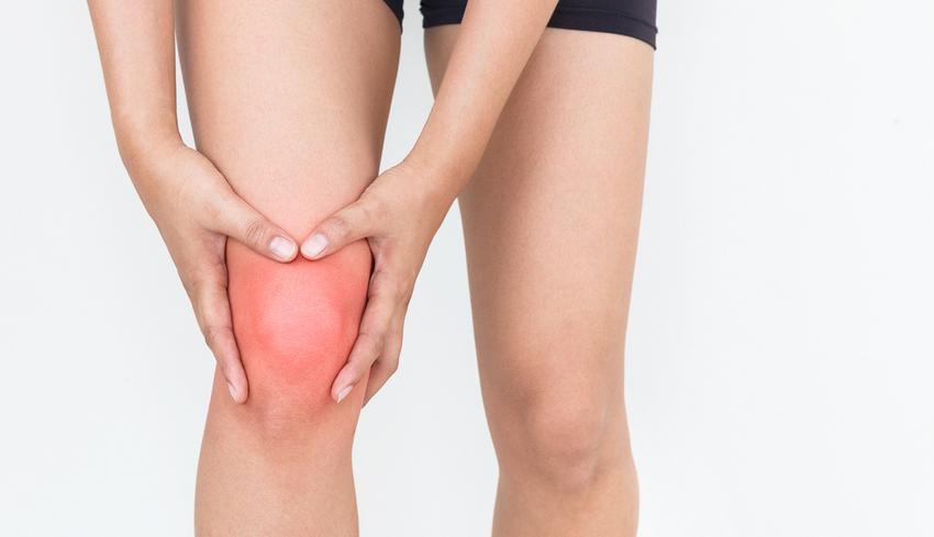 sportolók ízületi betegség az alsó végtagok duzzadt izületei