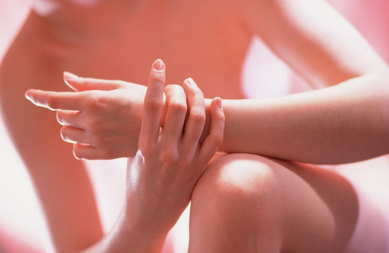 rheumatoid arthritis kezelése gyógynövényekkel