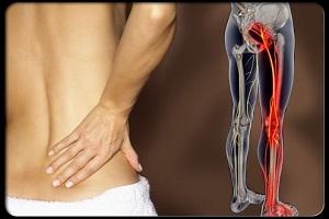 univerzális gerinces artrózis kezelés térd- és vállízületek fájnak