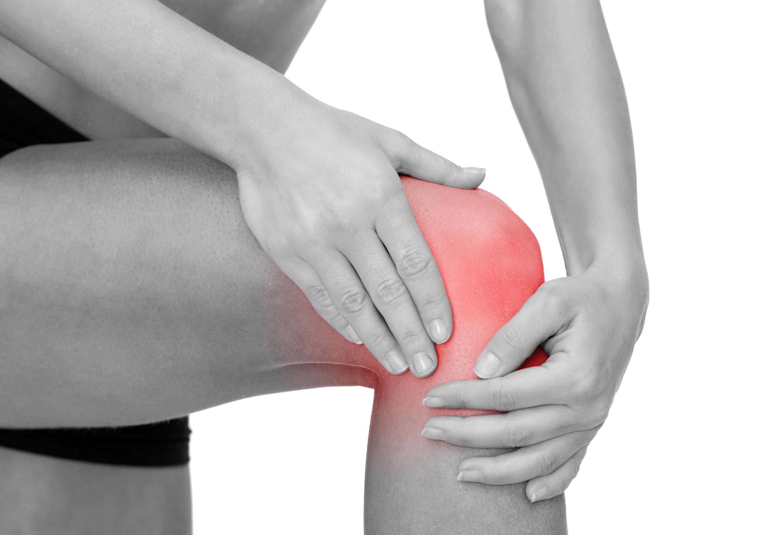 a térd- és könyökízületek fájdalmainak kezelése sprain boka kezelő kenőcs