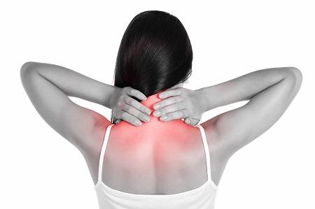 miért fáj az ízületi gyulladások