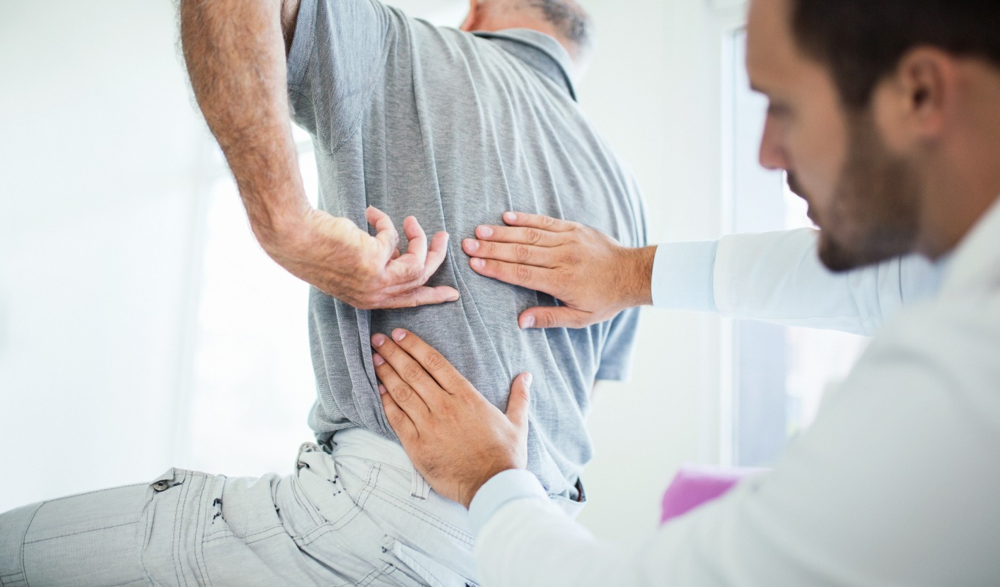 nyaki osteochondrozis tünetei és gyógyszerei ízületi sós kezelés otthon