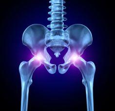izom- és ízületi fájdalom panaszai láz a csípőízület fájdalma miatt