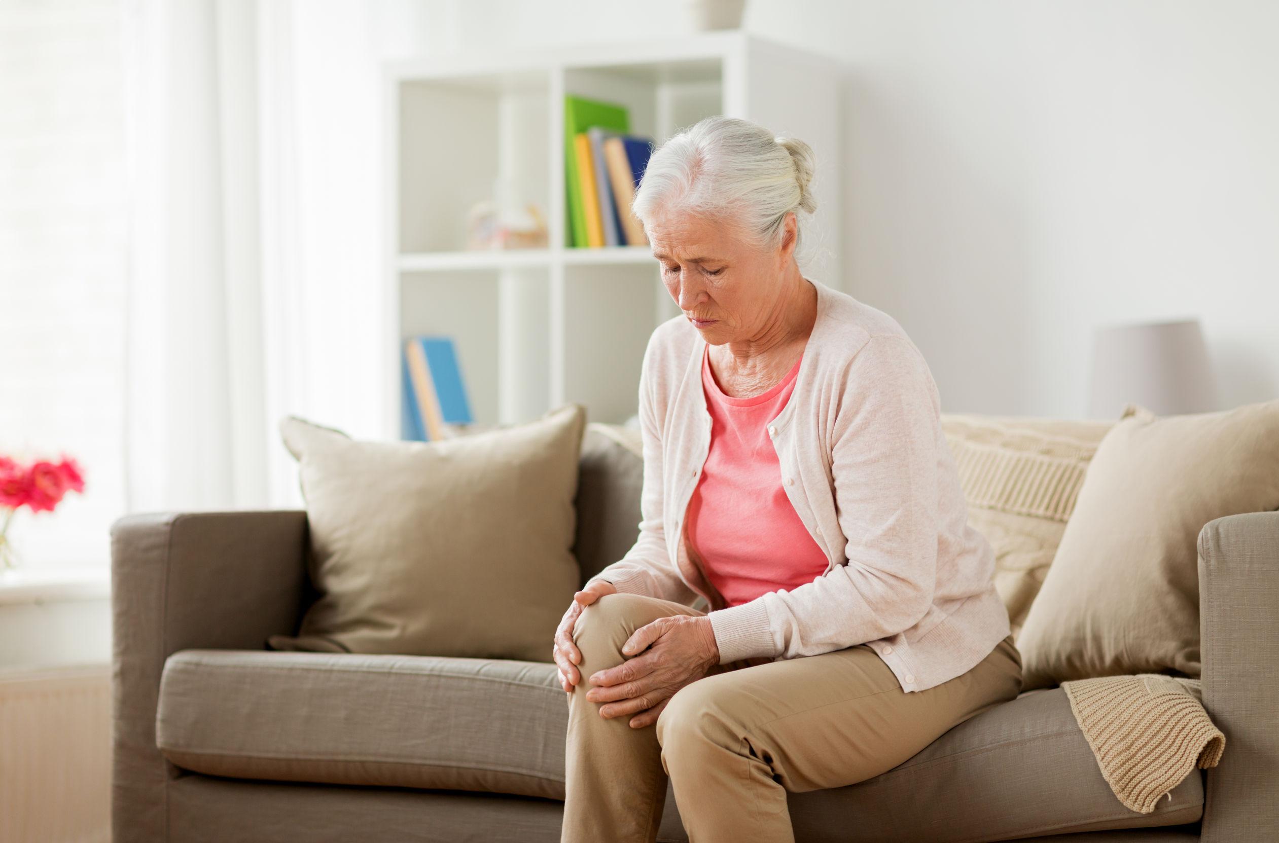 gyógyszer ampullákban ízületi fájdalmak kezelésére