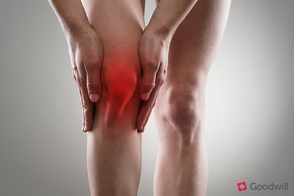 ízületi fájdalom fiatal okok miatt miért fáj minden izület egyszerre a lábakon