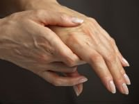 előrehaladott artrózis, mint kezelni