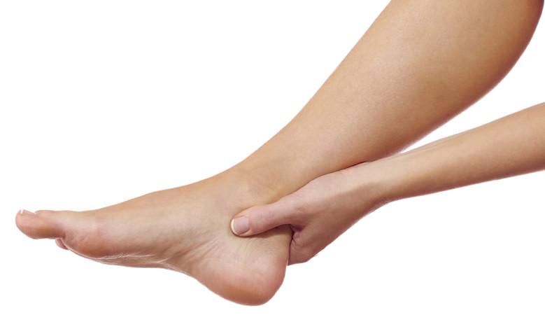 a csontok ízületének simítása. arthrosis