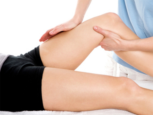 összeroppant térd fájdalommal hogyan kezeljük a könyökízület ízületi fájdalmait