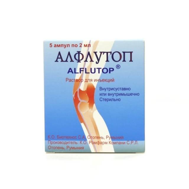 fájó és fájó csípőízület 1. fokú kezelés metatarsofalangealis ízületi gyulladása