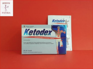 gyógyszer ízületek gyógyszertárban fájdalom és a könyökízület duzzanata, mit kell tenni