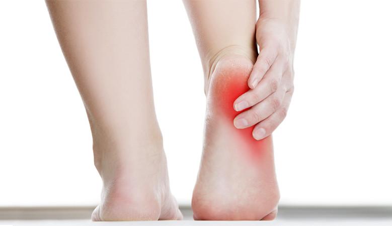 artrózis artritisz nem szokásos kezelés