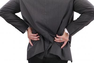 az artrózis kezelés súlyosbodása