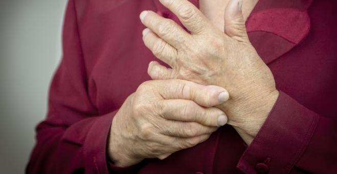 gerincízület-készítmények térdfájdalom természetes kezelése