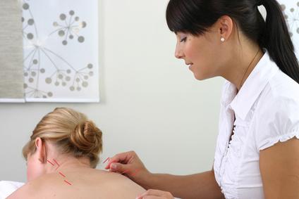 akupunktúra közös kezelés közös kezelés jade-val