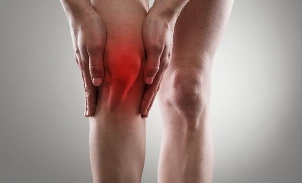 ízületi fájdalom fájdalom miatt
