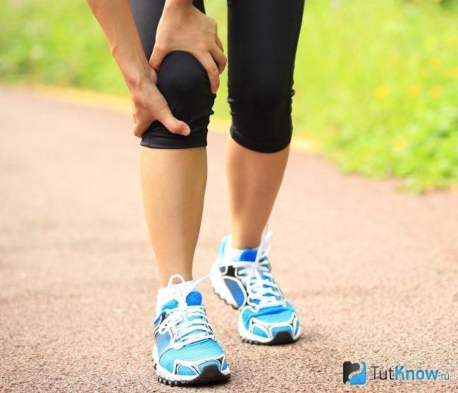 ízületi fájdalom hasi fájdalom gyengeség ízületi fájdalom és subfebrile állapot