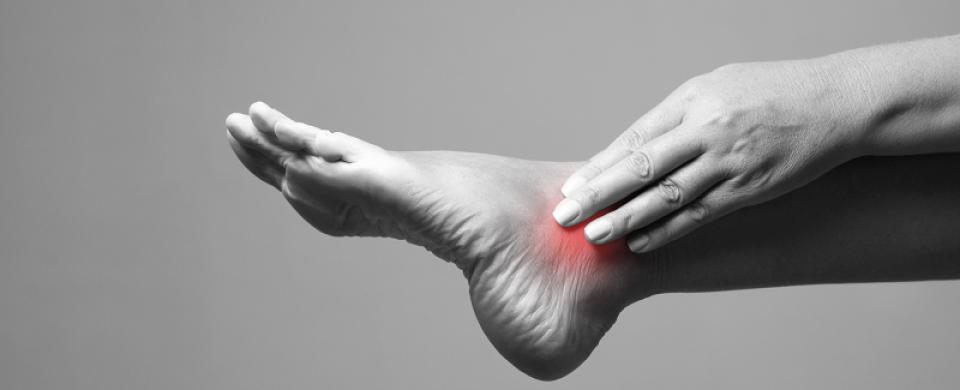 csípőreuma tünetei és kezelése kenőcs krém artrózis kezelésére