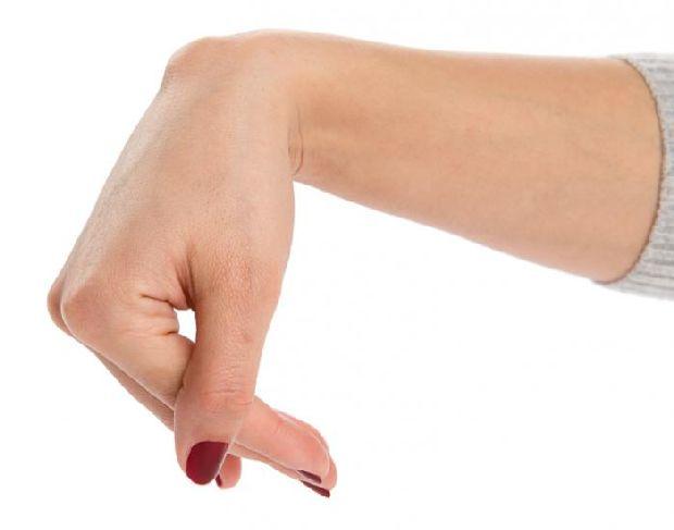 Kismedencei-gyulladás tünetei és kezelése