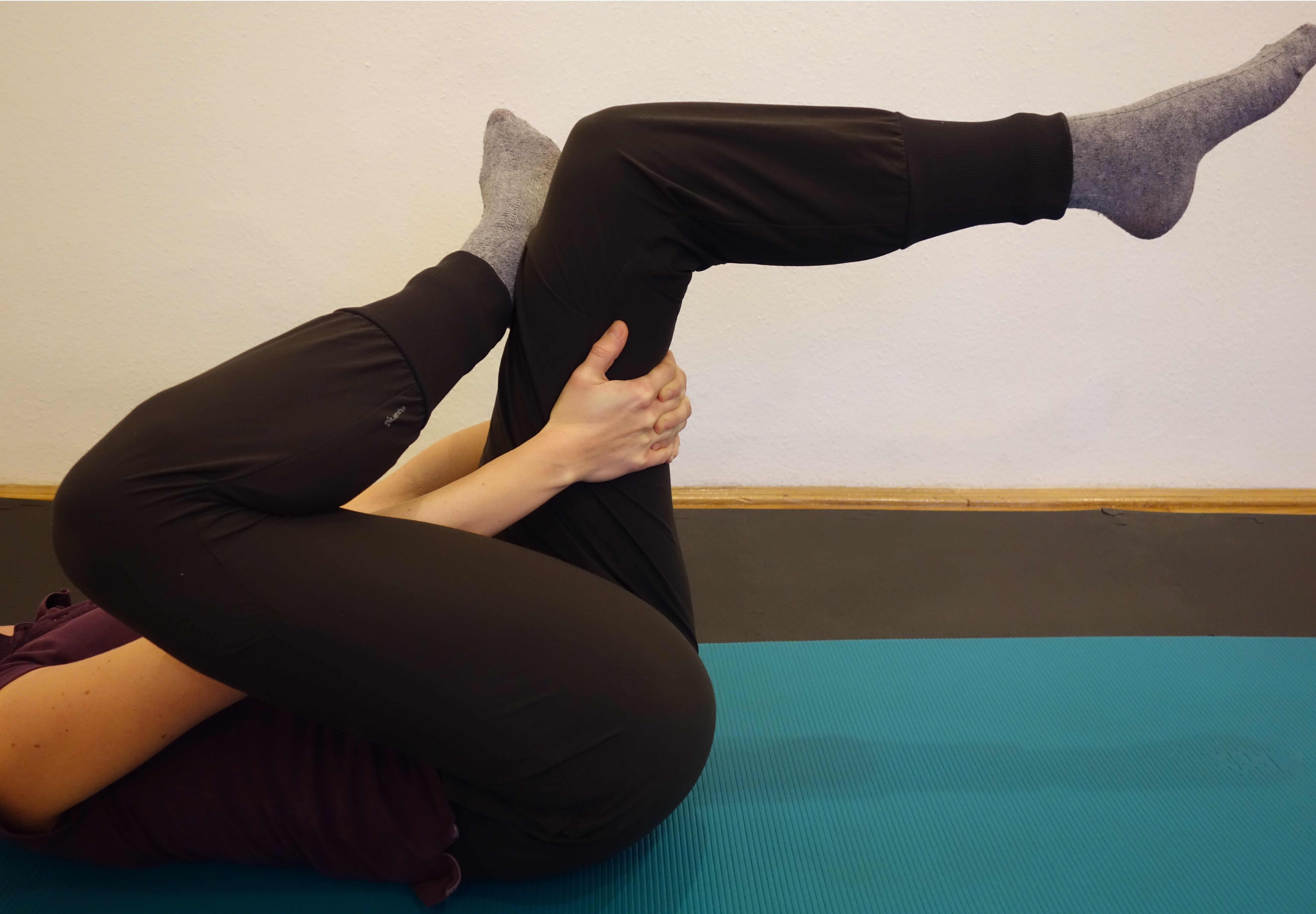 ízületi fájdalom, a karok és a lábak