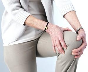 csípőízület időszakos fájdalmak zellerlé az artrózis kezelésében
