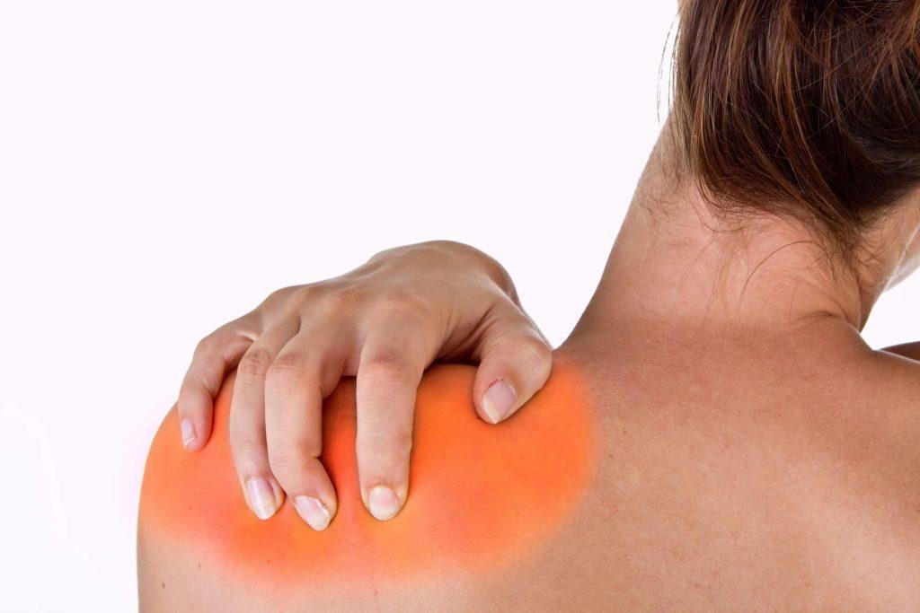 ízületi és csontbetegségek okai ajánlások az artrózis kezelésére