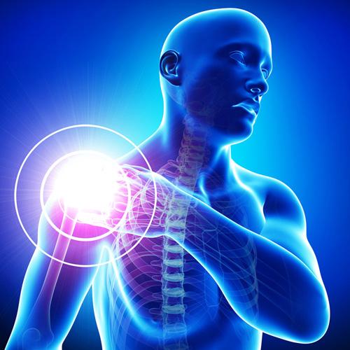 térd nem-specifikus ízületi gyulladása gerinc és ízületek tünetei