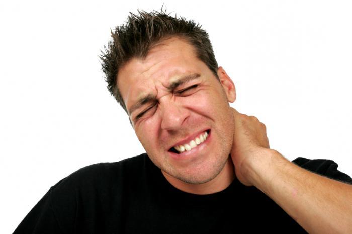gél kenőcsök nyaki osteochondrosishoz ágyék fájdalom a csípőtől a