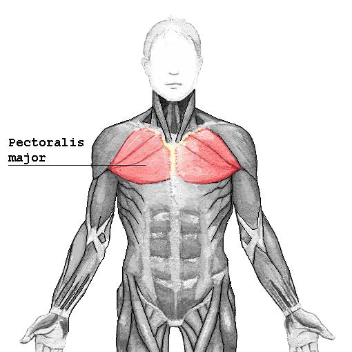 hajlító fájdalom a kézízületben a boka deformáló artrózisa
