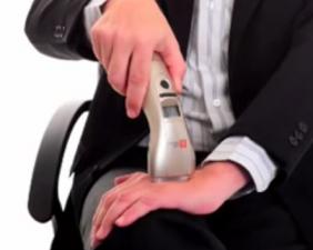 hordozható készülékek artrózis kezelésére