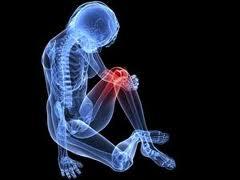 izzadás izületi fájdalom fagyos térdízület