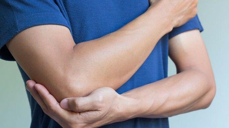 gyulladásgátló kenőcsök ízületei csípő artrodesis helyreállítása