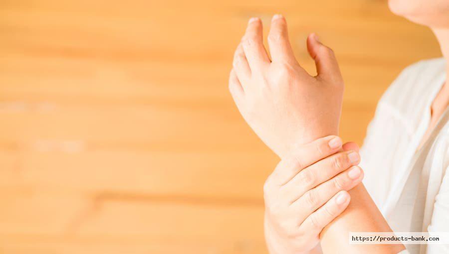 éles fájdalmak az ízületekben és a csontokban ízületi sérülés homeopátia