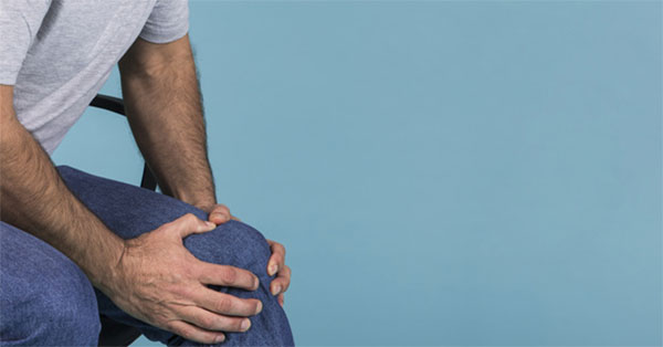Fájdalom a vesében járás közben. Miért fájnak mind a vesék gyaloglás közben? - Hólyag - July