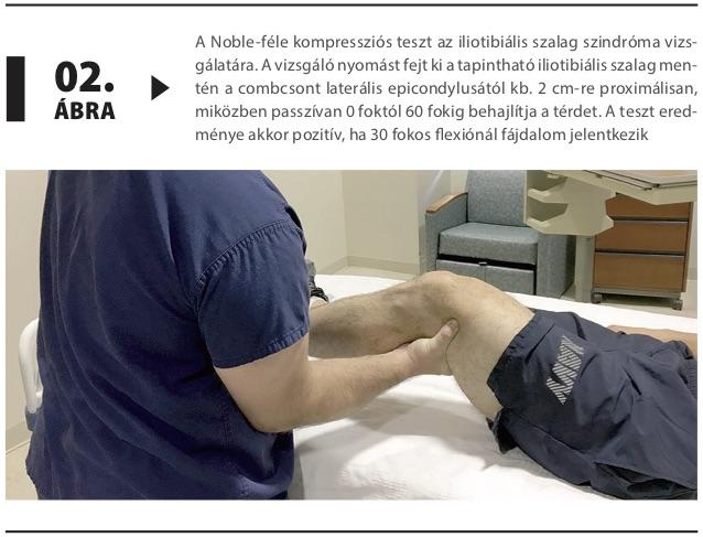 térd hypertrophia kezelés fájó derék- és csípőízületek