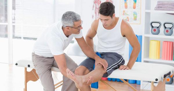 térdfájdalom kezdődik i. fokú interfalangeális ízületek ízületi gyulladása