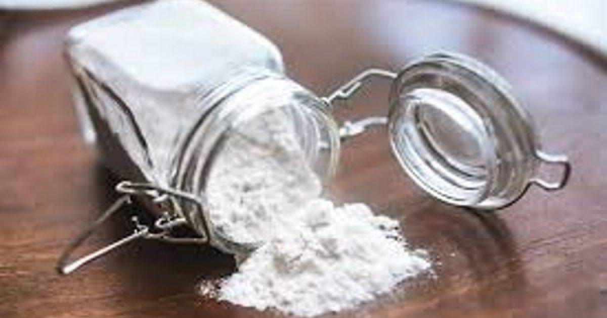 Egy házi recept, amivel akár az első használat után érezheti a javulást, ha ízületi fájdalma van
